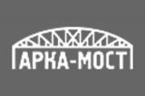 Арка-мост