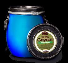 Кайсар Минеральный Caysar Mineral