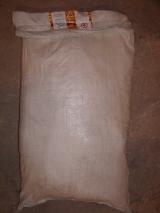 Огнезащитная пропитка «ТП» для текстильных материалов