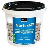 Нортекс Доктор Антисептик для бетона