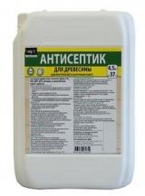 Антисептик для древесины НОРТ®
