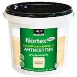 Нортекс Доктор Антисептик для древесины