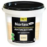 Нортекс Люкс Антисептик  для древесины