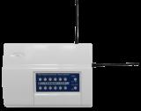 Прибор приемно-контрольный охранно-пожарный «Гранит-12Р»