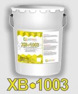 ХВ-1003 Хлорвиниловая эмаль