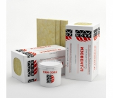 Изовент®-П Огнезащитная базальтовая плита и клеевой состав