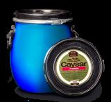 Кайсар Премиум Caysar Premium К0 (R15)