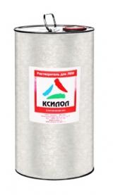 Растворитель Ксилол 20л
